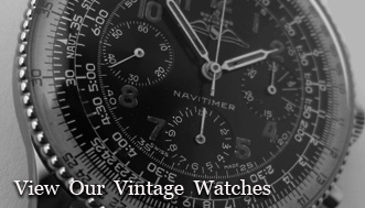 <p> View our vintage watches</p>