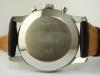 Breitling Navitimer 806