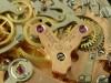 Breitling Cosmonaute/Navitimer 819