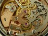 Breitling Navitimer watch ref 0816 (1968)