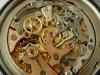 Omega Speedmaster watch ref 105-003 (1965) Pre-Moon