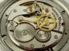 Vintage Rolex OysteDate precision ref 6694 (1970).