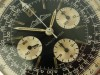 Breitling Aopa Navitimer Watch ref 806 (1966)