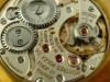 Vintage Rolex Chronometer watch 18ct Gold (1951)