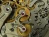 Girard Perregaux Vintage Chronograph Watch (1953)