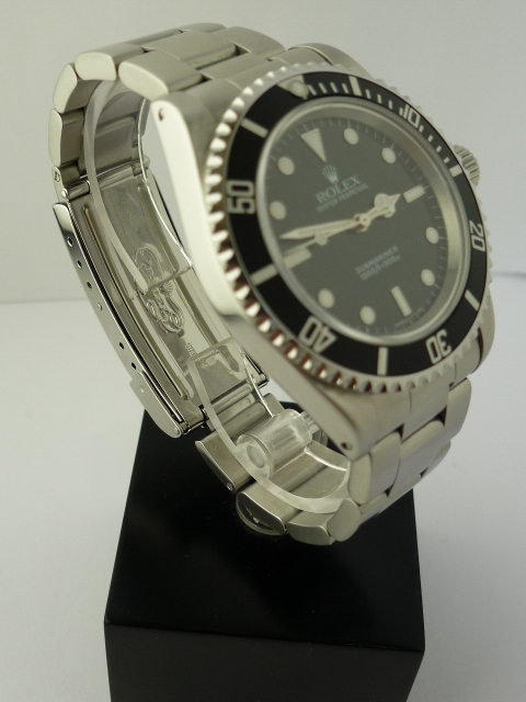 Prices for Rolex Submariner watches  prices for