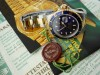 Rolex Submariner watch ref 16613 Box and Papers (1991)