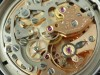 Omega Speedmaster watch ref 145-022 cal 861 (1971)